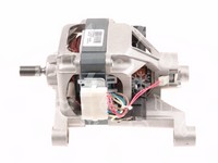 motor pračky ARISTON / INDESIT, 850/1000 ot.,  64552