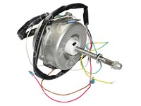 motor LW68B (outdoor)